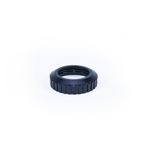 Detector Ring-nut - Itemiser DX, Itemiser 4DX, MobileTrace