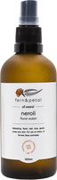 Neroli Floral Water - The Crooked Corner