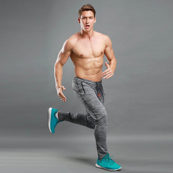 Men's Gym / Jogging Sweatpants
