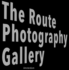 The Route Photography Gallery