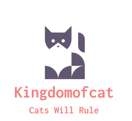 KingdomOfCat