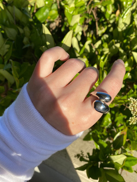The Enya Ring