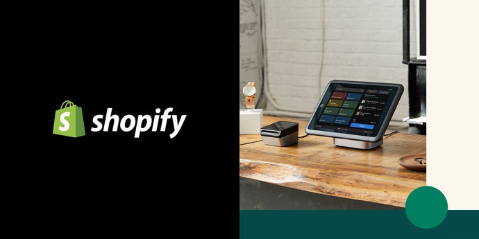 Shopify POS App: 10 Tutorial Steps That Will Make You More Productive