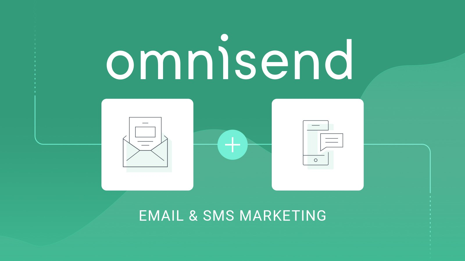 Shopify email marketing apps