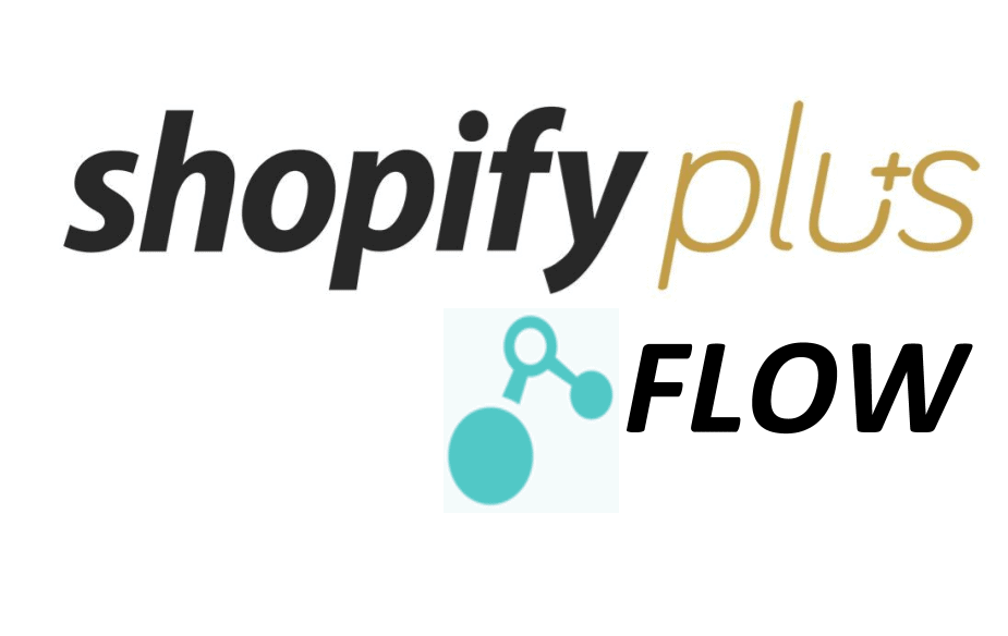 Are you a Shopify Plus customer looking for a way to automate repetitive tasks on your store, then Shopify Flow is what you need.