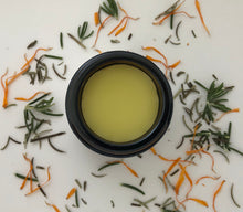 Load image into Gallery viewer, natural organic Australian skincare muscle balm