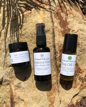 Load image into Gallery viewer, Australian natural organic botanical skincare