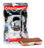 Astronaut Ice Cream Sandwiches