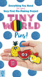 Tiny World Kits
