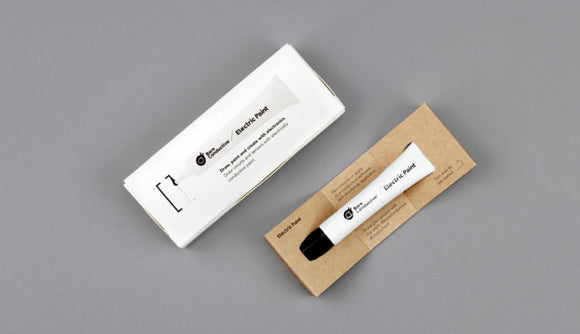 Conductive Paint Pen