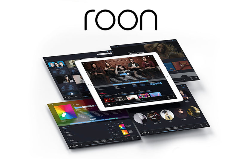 Improved Support For Roon Dealers