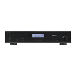 A11 Tribute Stereo Integrated Amplifier (Ea)