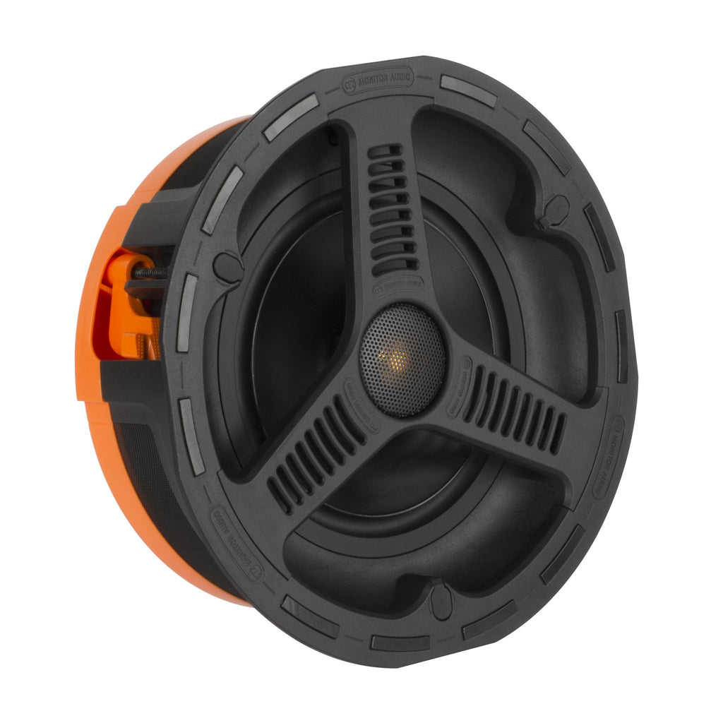 AWC265 All Weather In-Ceiling Speaker (Ea)