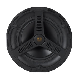 AWC280 All Weather In-Ceiling Speaker (Ea)