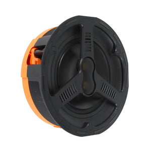 AWC280-T2 All Weather Stereo In-Ceiling Speaker (Ea)