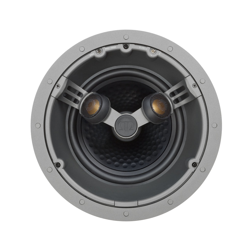 C380-FX Surround In-Ceiling Speaker (Ea)