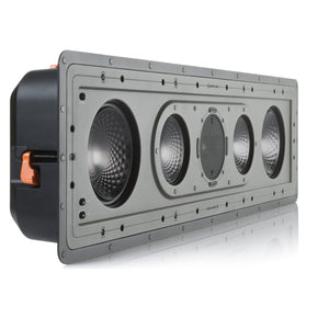CP-IW460X In-Wall Speaker (Ea)