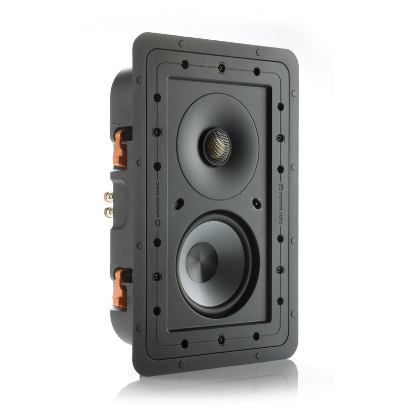 CP-WT150 In-Wall Speaker (Ea)