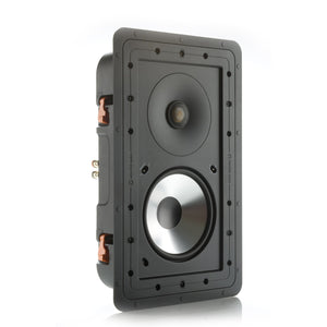 CP-WT260 In-Wall Speaker (Ea)