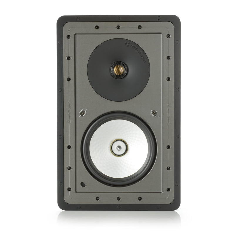 CP-WT380 In-Wall speaker (Ea)