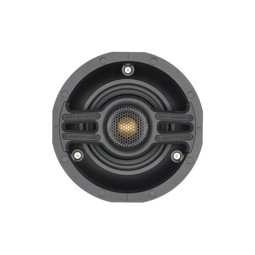 CS140 Slim IC/IW Speaker (Ea)