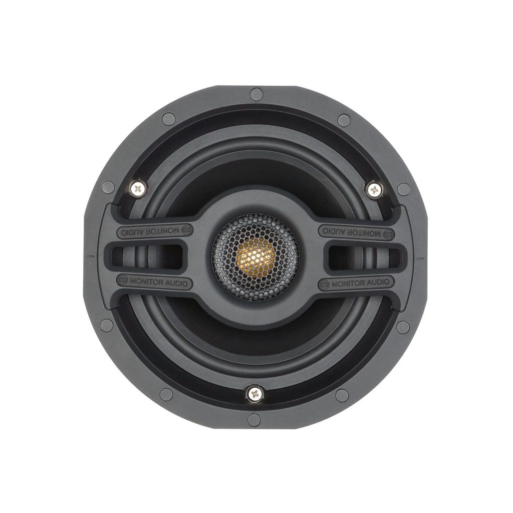 CS160 Slim IC/IW Speaker (Ea)