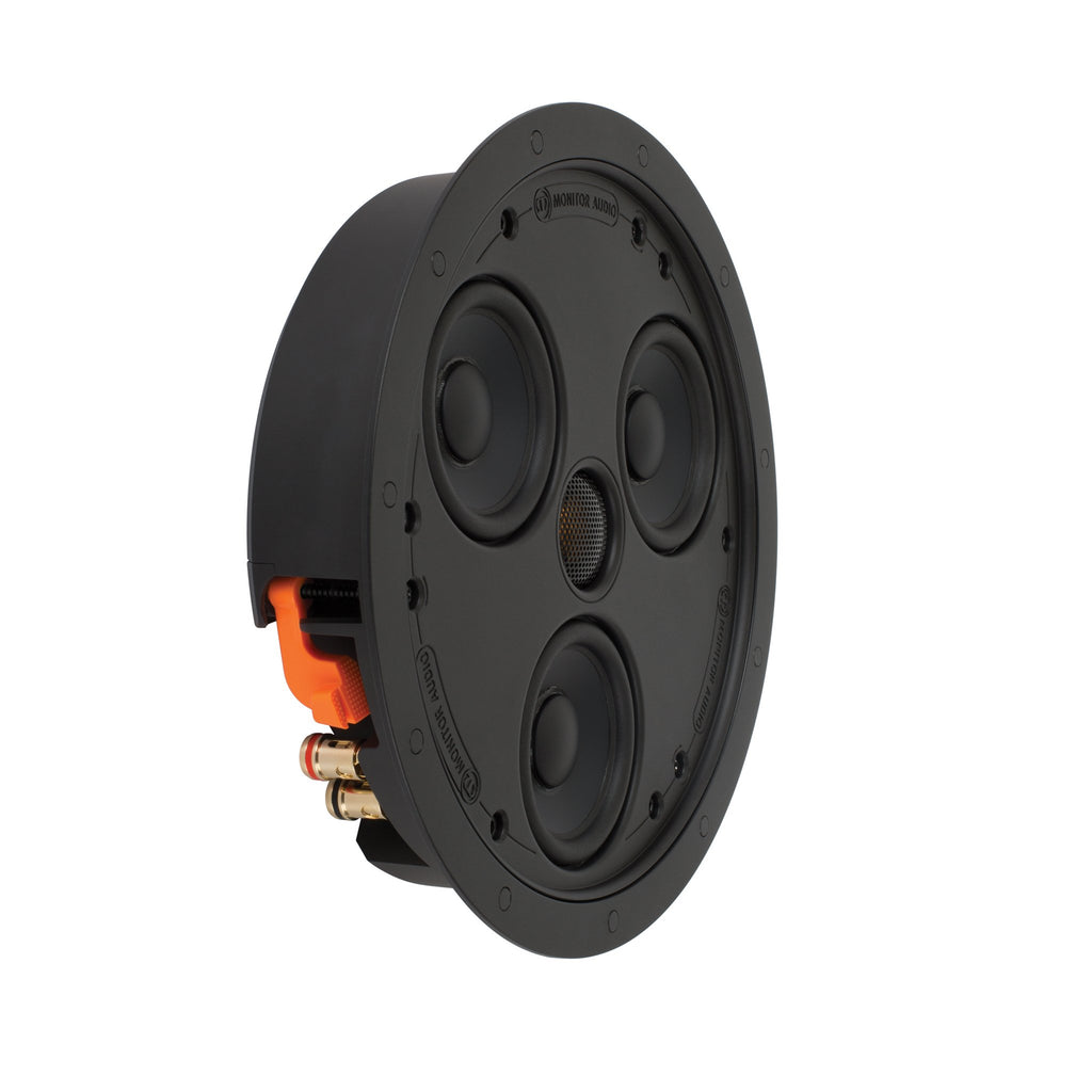 CSS230 Super Slim In-Ceiling Speaker (Ea)