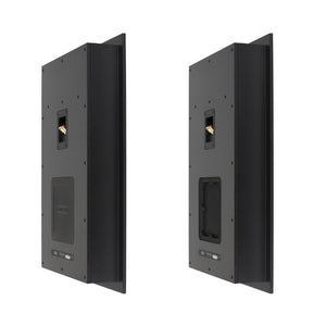 IV140 Invisible In-Wall Speaker (Ea)
