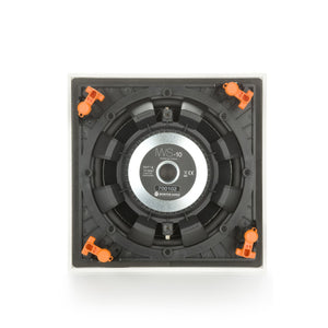 IWS-10 In-Wall Subwoofer (Ea)