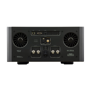 Michi M8 Monoblock Power Amplifier (Ea)
