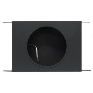 Platinum In-Ceiling Back Box