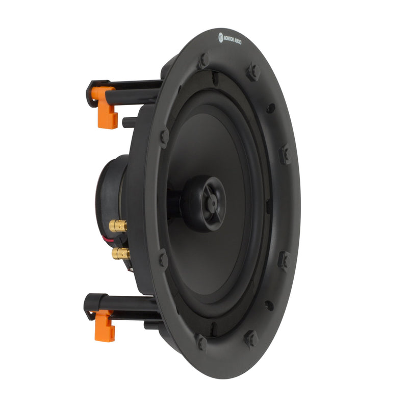 Pro-80 In-Ceiling Speaker (5 pack)