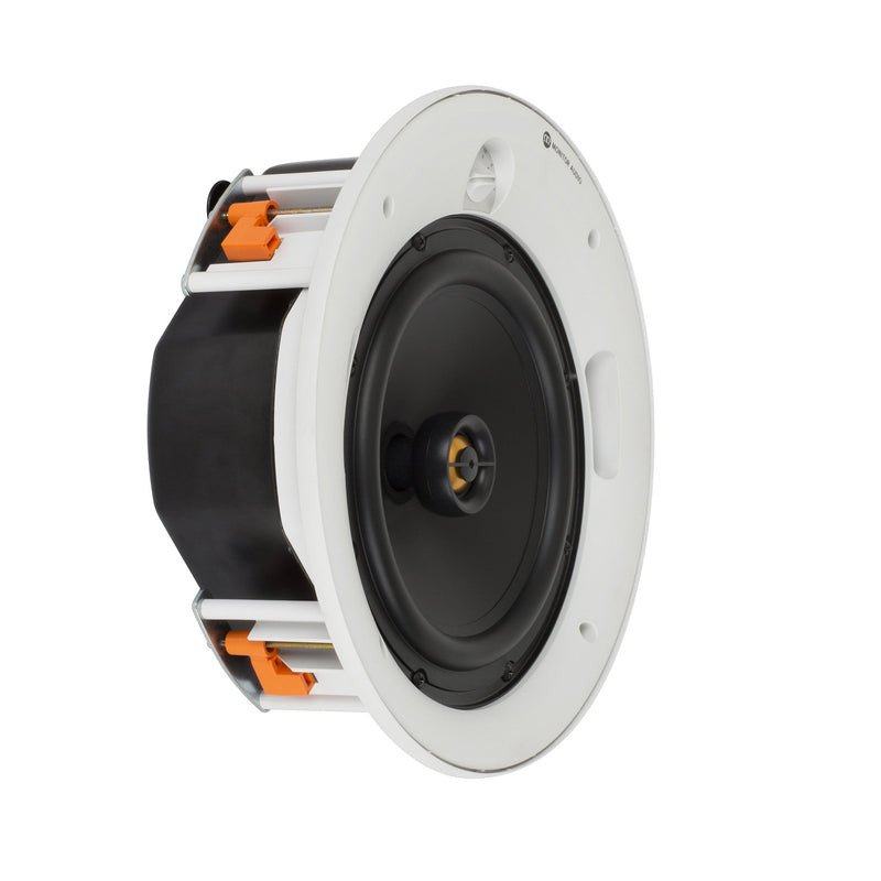 Pro-80LV In-Ceiling Speaker (4 pack)