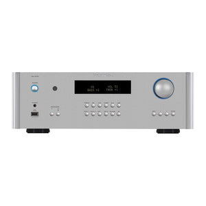 RA-1572 Stereo Integrated Amplifier (Ea)