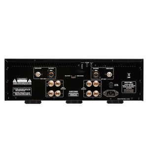 RB-1582 MkII 2 Channel Power Amplifier (Ea)