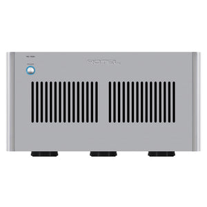 RB-1590 2 Channel Power Amplifier (Ea)