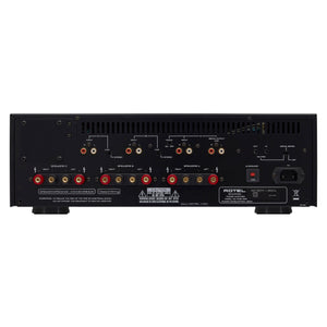 RMB-1506 6 Channel Power Amplifier (Ea)