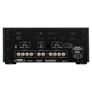 RMB-1555 5 Channel Power Amplifier (Ea)
