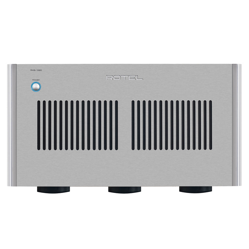 RMB-1585 5 Channel Power Amplifier (Ea)