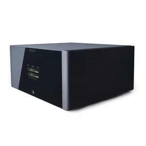 Michi S5 Stereo Power Amplifier (Ea)