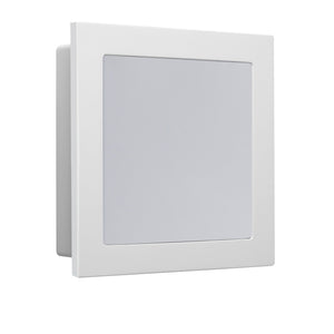 SoundFrame 3 In-Wall (Ea)