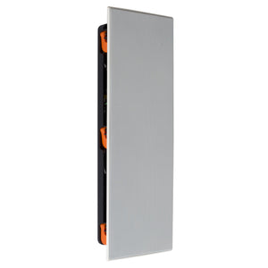 WSS130 Super Slim In-Wall Speaker (Ea)