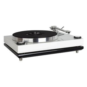 Xerxes 20 Plus Turntable