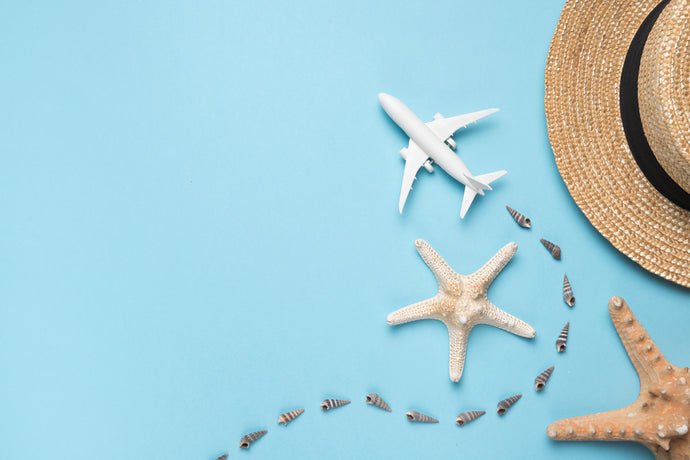 Sponsor Highlight: Vacations To Go