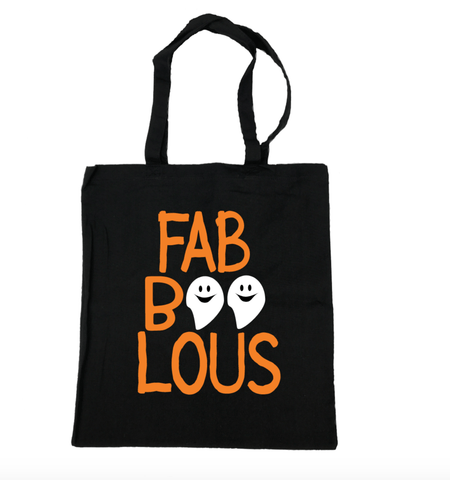 Fab-boo-lous - Michelle's Gift Studio