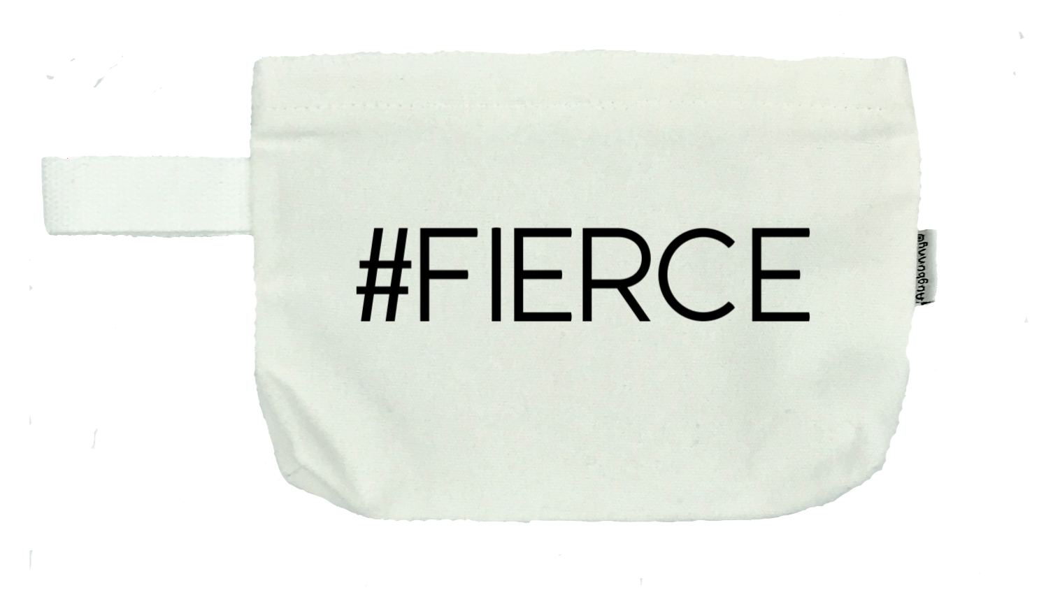 #Fierce - Michelle's Gift Studio