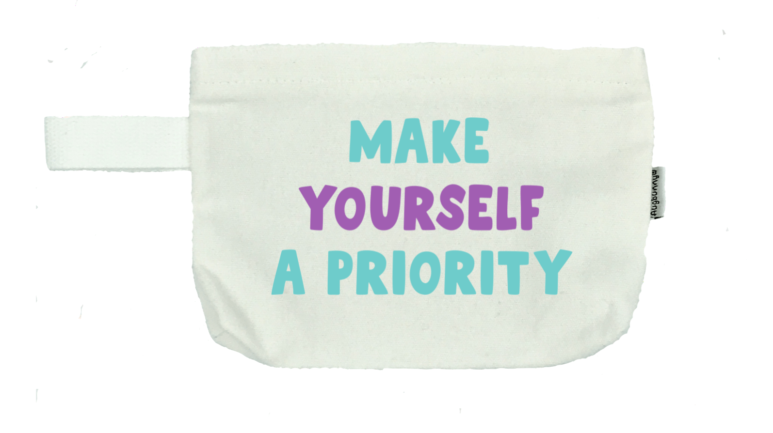 Make Yourself A Priority - Michelle's Gift Studio