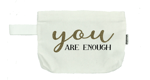 You Are Enough - Michelle's Gift Studio