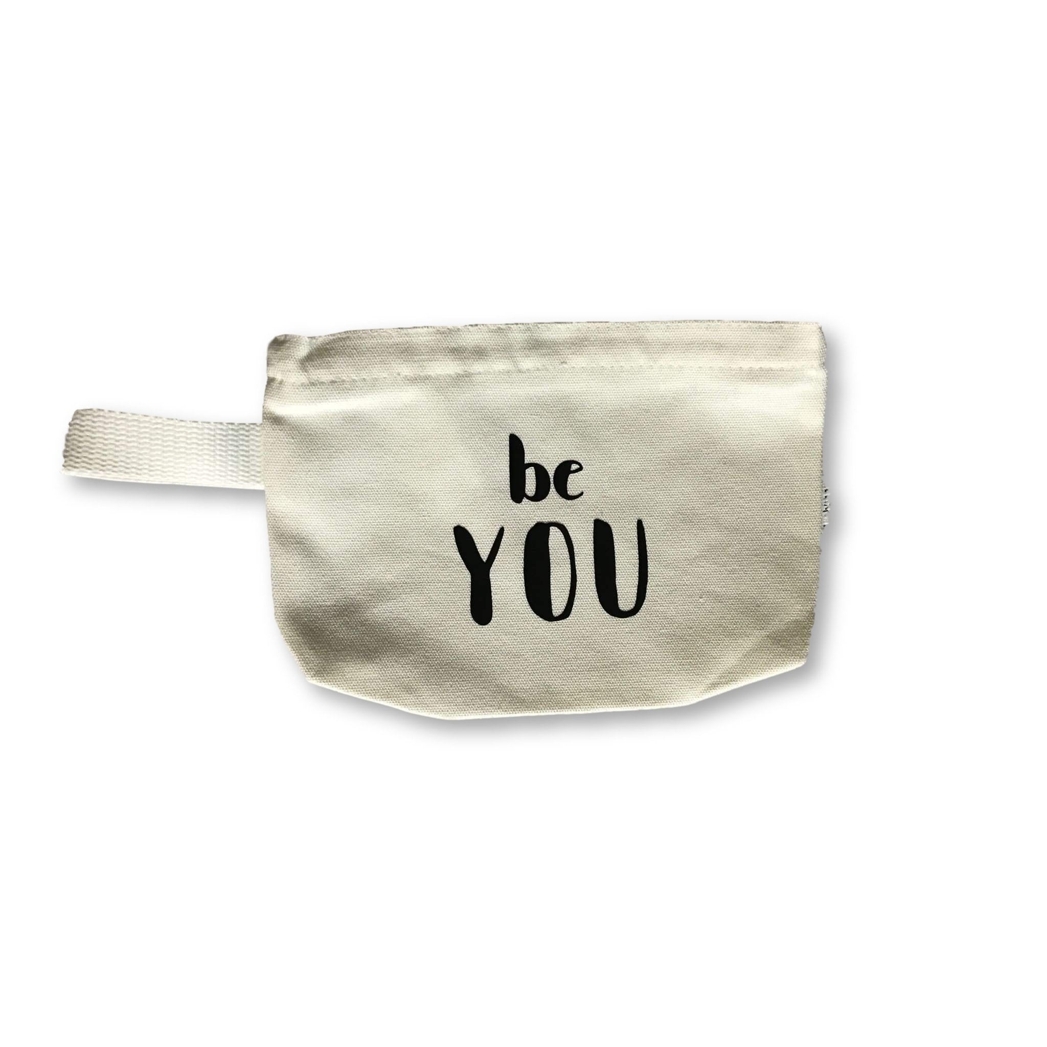 Be You - Michelle's Gift Studio