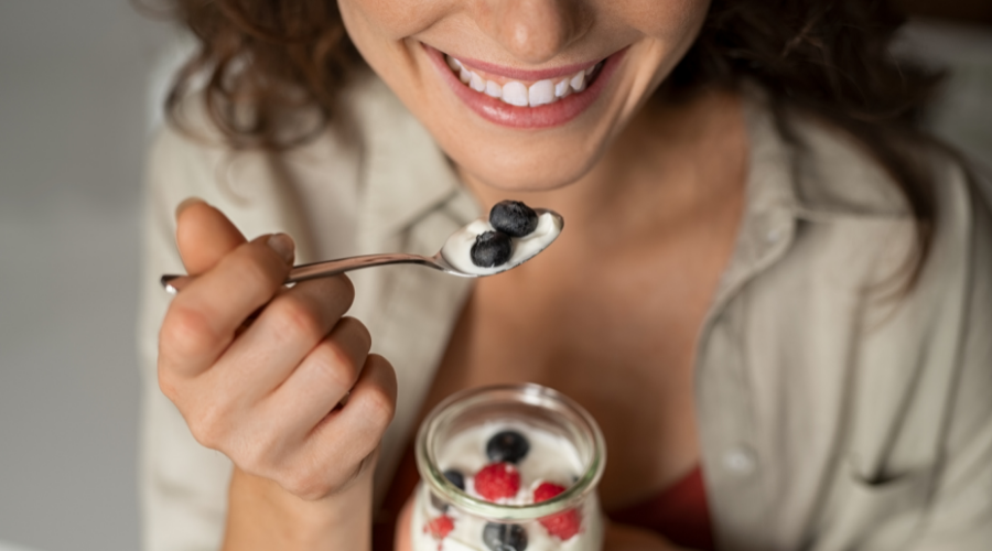 5 Bad Foods For Your Gut and 5 Alternatives